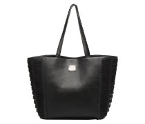 Daniela Bag Handtaschen für Taschen in schwarz