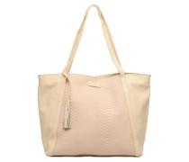 Shopper Marilou Handtasche in beige