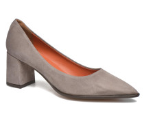 Adagio 300 Pumps in grau