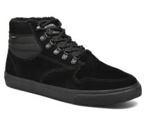 Topaz C3 Mid Sportschuhe in schwarz