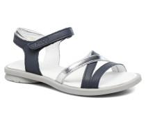 Jelguy2 Sandalen in blau