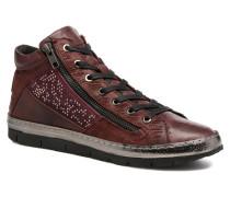 Pozire Sneaker in rot