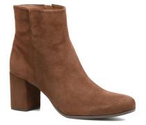 Omer Stiefeletten & Boots in braun