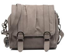 WSeki Muna Handtaschen für Taschen in grau