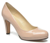 Sialto Pumps in beige