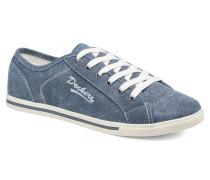 Soli Sneaker in blau