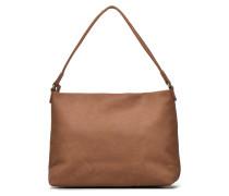 Nele Hobo bag Handtaschen für Taschen in braun