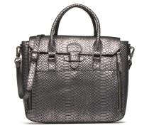 Sofia Handtaschen für Taschen in silber
