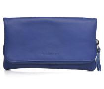 Lola Portemonnaies & Clutches für Taschen in blau