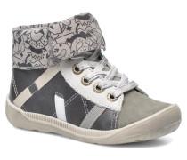 Artist2 Stiefeletten & Boots in grau