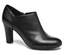 D New Mariele High D4498B Stiefeletten & Boots in schwarz
