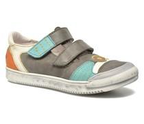 Marcelin Sneaker in grau