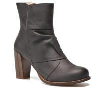 Gloria 176 Stiefeletten & Boots in schwarz