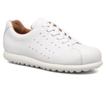 SALE 28%. Pelotas Ariel K200038 Sneaker in schwarz