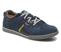 Intraval Sneaker in blau