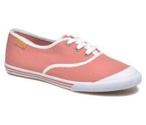 Lauriel Sneaker in rosa