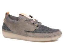 Nature IV. Sneaker in grau