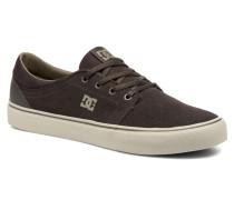 Trase SD M Sneaker in grün