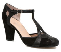 Mocata Pumps in schwarz