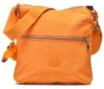 Zamor B Handtaschen für Taschen in orange