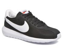 W Roshe Ld1000 Sneaker in schwarz