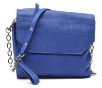 L'Azuréen Handtaschen für Taschen in blau