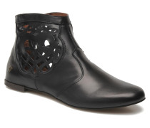Bobal 325 Stiefeletten & Boots in schwarz