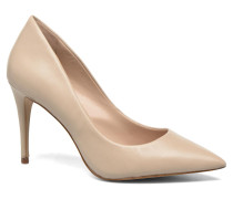 JOGGINS Pumps in beige