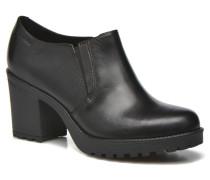 GRACE 4228501 Stiefeletten & Boots in schwarz