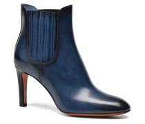 Moss 54079 Stiefeletten & Boots in blau