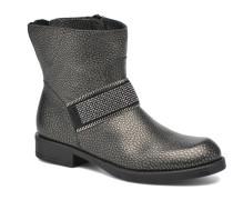 Gemos Stiefeletten & Boots in grau