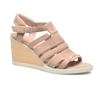Limi 22613 Sandalen in beige