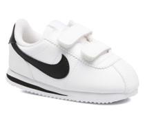 Cortez Basic Sl (Tdv) Sneaker in weiß