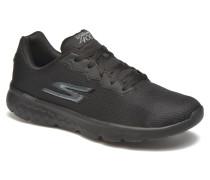 Go run 400 Sportschuhe in schwarz