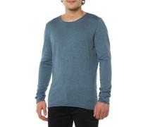 Dome Pullover