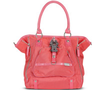 Canady Tasche Rosa