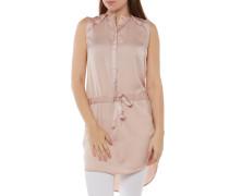 Kleid Moline