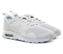Air Max Tavas Herren Sneaker