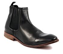 Patterson Calf Boot