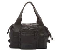 Shortrange Tasche