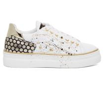 Well Damen Sneaker