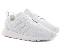 Zx Flux Adv Herren Sneaker Weiß