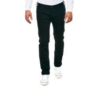 ARMANI Z6J23 1G Jeans