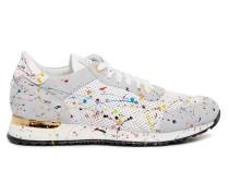 Glory Damen Sneaker