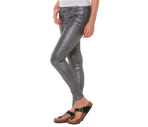 Ania Jeans
