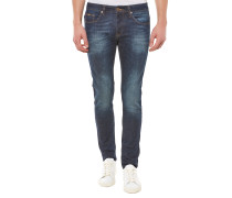 939 Jeans