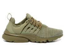 Air Presto Ultra Herren Sneaker