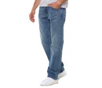 Antonio Jeans