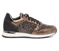 Agata Damen Sneaker