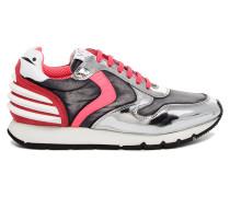 Julia Power Damen Sneaker